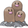 051Dugtrio.png