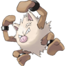 057Primeape.png