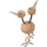 084Doduo.png
