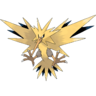 145Zapdos.png