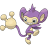 190Aipom.png