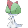 280Ralts.png