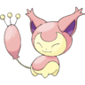 300Skitty.png