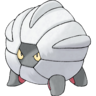 372Shelgon.png