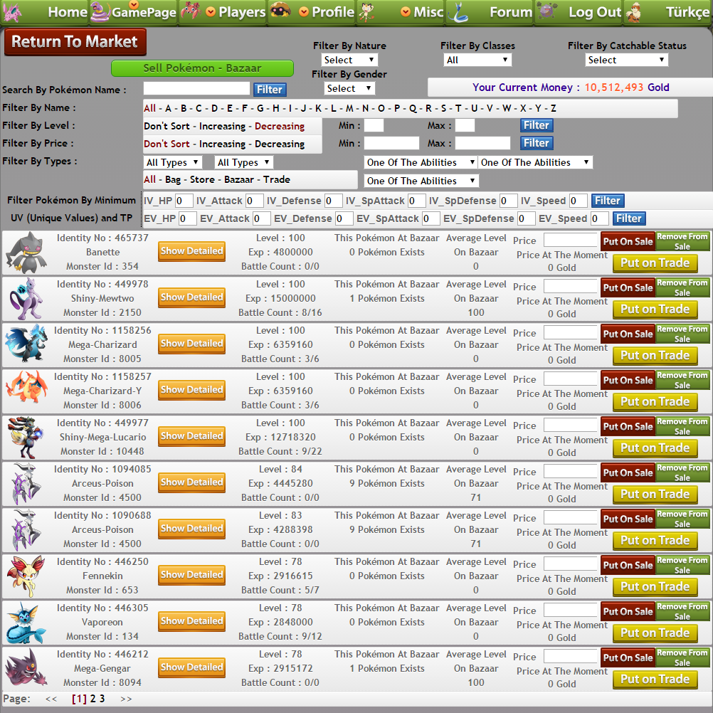 [Image: pokemon-mmo-rpg-game-PokemonPets-buy-sel...enshot.png]
