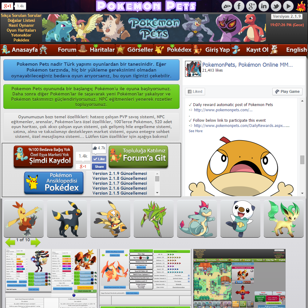 [Resim: online-pokemon-game-PokemonPets-home-page.png]