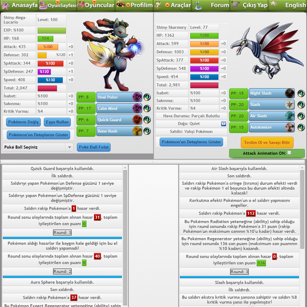 [Resim: pokemon-mmo-rpg-game-PokemonPets-battlin...enshot.png]