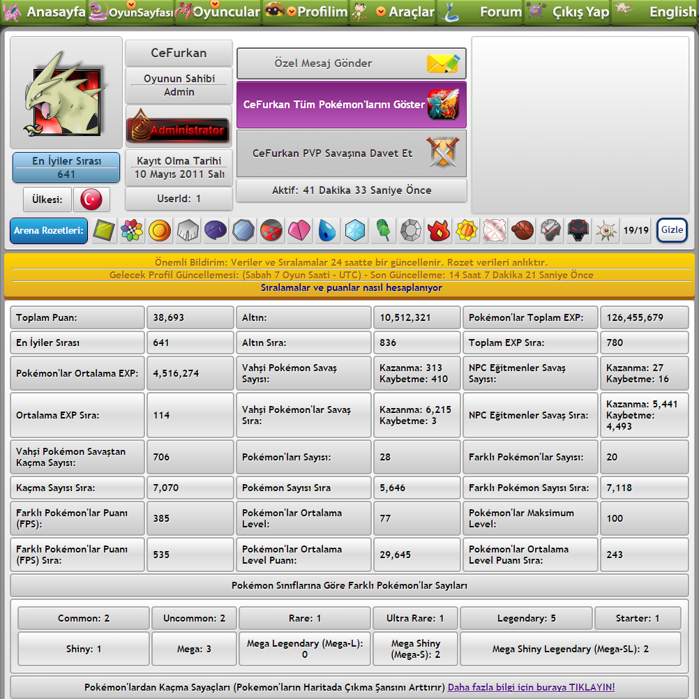 [Resim: pokemon-mmo-rpg-game-PokemonPets-profile...enshot.png]