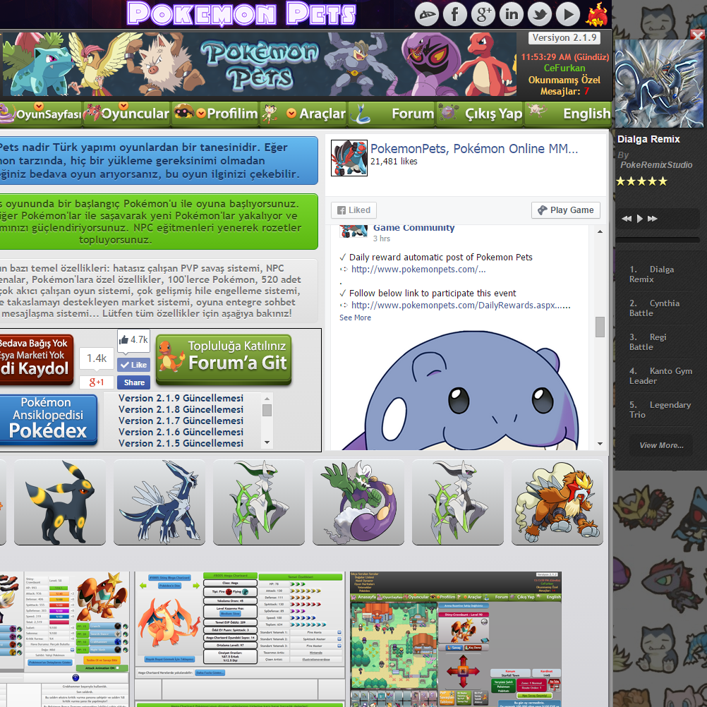 [Resim: pokemon-pets-game-music-player-online-in...de-mmo.png]