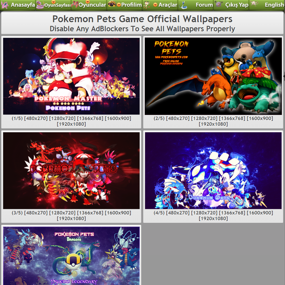 [Resim: pokemon-wallpapers-pokemonpets-game-online-rpg.png]