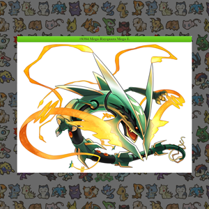 [Resim: pokemon-mmo-rpg-game-PokemonPets-bigger-...enshot.png]