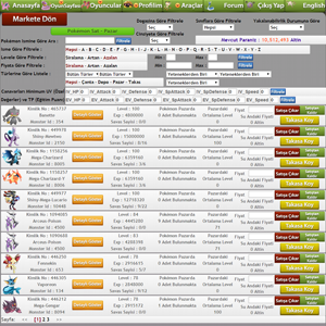 pokemon-mmo-rpg-game-PokemonPets-buy-sel...enshot.png