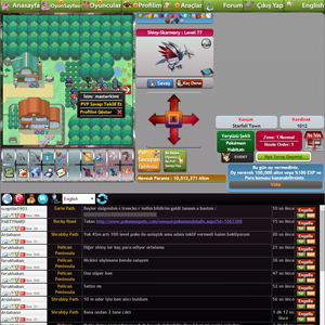 [Resim: pokemon-mmo-rpg-game-PokemonPets-game-ma...enshot.png]