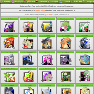 pokemon-mmo-rpg-game-PokemonPets-profile...enshot.png