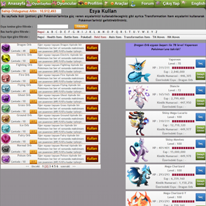 pokemon-mmo-rpg-game-PokemonPets-use-ite...enshot.png
