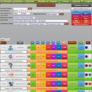 pokemon-mmo-rpg-game-PokemonPets-user-po...enshot.png