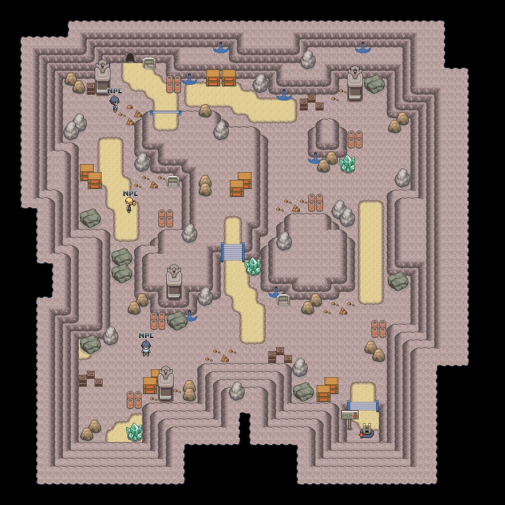 Pokemon pets game map crystal mines f1 route id 5 zone normal pokemon pets game map crystal mines f1 route id 5 zone normal pokemonpets free online pokmon mmo rpg browser game gumiabroncs Gallery