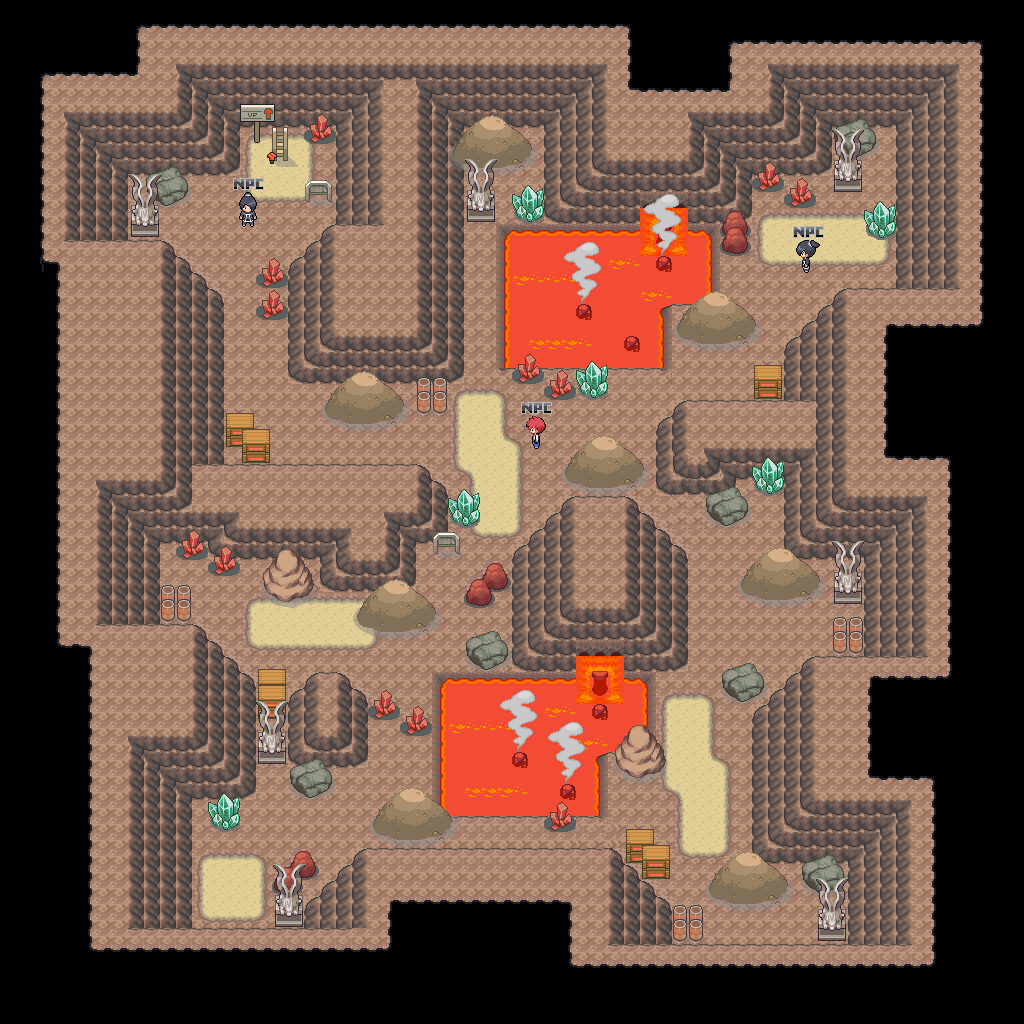 Pokemon pets game map magma chamber f3 route id 442 zone dragon pokemon pets game map magma chamber f3 route id 442 zone dragon pokemonpets free online pokmon mmo rpg browser game gumiabroncs Images