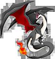 Charmander vs Agumon   Death Battle Fanon Wiki   FANDOM ...