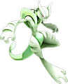 Monster Shiny-Mega-Mewtwo