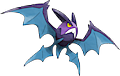 Monster Shiny-Mega-Crobat