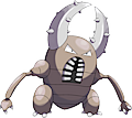 Monster Pinsir