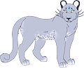 Monster Mega-Alolan-Persian
