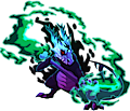 Monster Mega-Alolan-Marowak