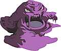Monster Shiny-Muk