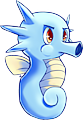 [Image: 2116-Shiny-Horsea.png]