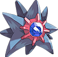 [Image: 2121-Shiny-Starmie.png]