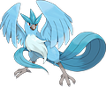 [Image: 2144-Shiny-Articuno.png]