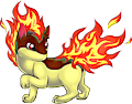 [Image: 2156-Shiny-Quilava.png]