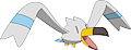 Monster Shiny-Wingull