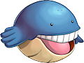 Monster Shiny-Wailmer