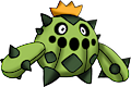 Monster Shiny-Cacnea