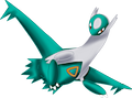 Monster Shiny-Latios