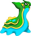 Monster Shiny-Gastrodon