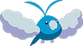 Monster Swablu