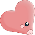 Monster Luvdisc