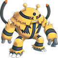 Monster Electivire