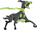 Monster Zygarde-10-Percent