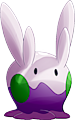 Monster Goomy
