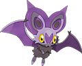 Monster Noibat