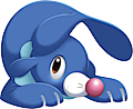 Monster Popplio
