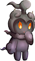 Monster Marshadow
