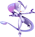 Monster Mega-Mewtwo-Y