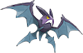 Monster Mega-Crobat