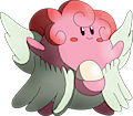 Monster Mega-Blissey