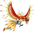 Monster Mega-Ho-Oh